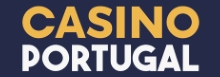 Casino Portugal Review