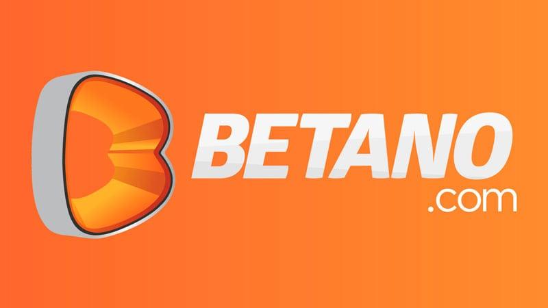 Benfica favorito nas apostas para a nova época, mas Porto não vem longe, na Betano