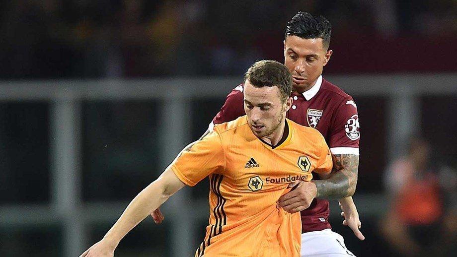 Wolverhampton - Torino – Liga Europa – Análise e Prognósticos