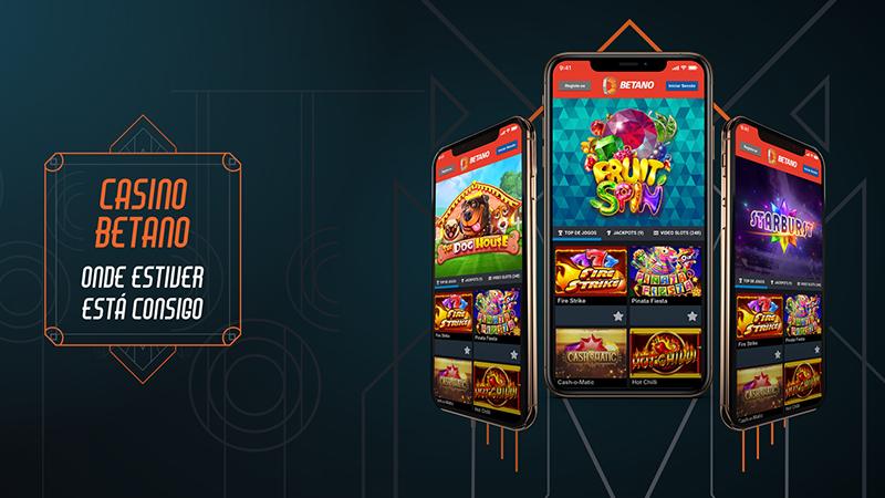 7 Dicas para jogar e divertir-se em segurança no Casino Online