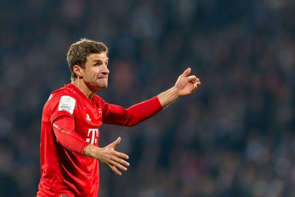 Bayern Munique vs Frankfurt - Análise e Prognósticos