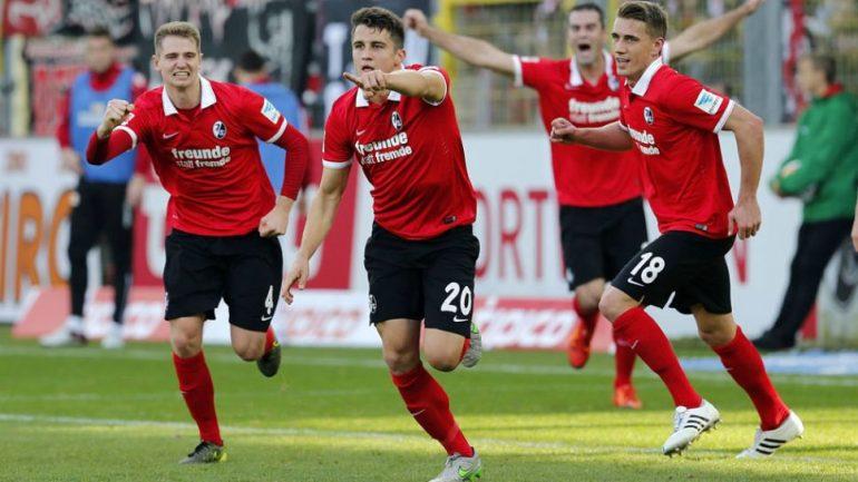 Freiburg vs Bremen - Análise e Prognósticos