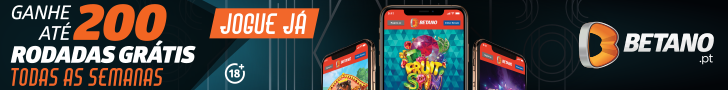 Betano App casino
