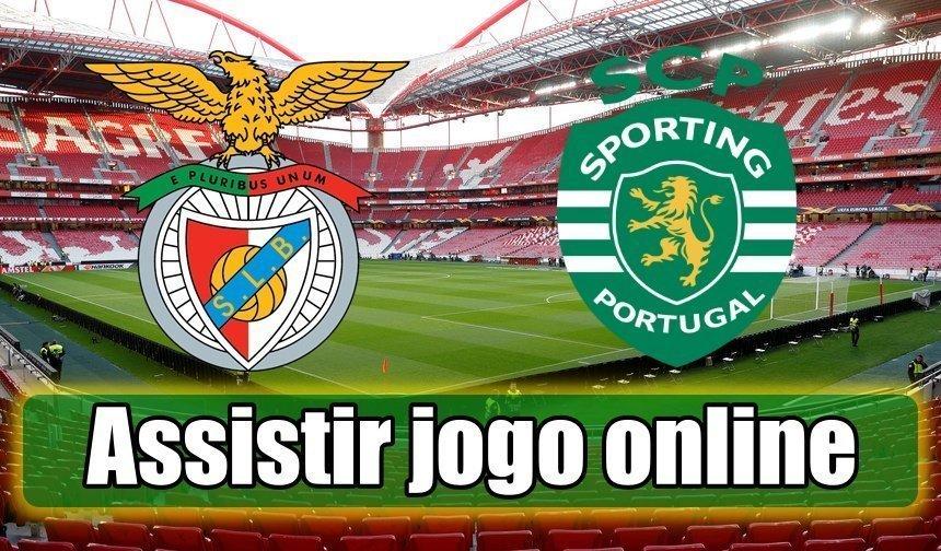 Jogo De Portugal Hoje Em Directo Online