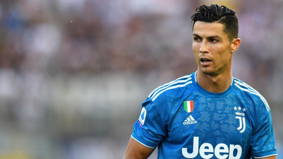 Juventus vs Cagliari – Análise e Prognósticos – Série A