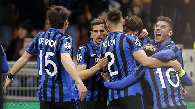 Atalanta vs Brescia - Análise e Prognósticos - Série A - Itália