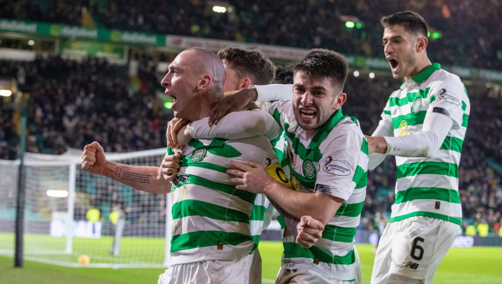 Celtic vs Hamilton – Análise e Prognósticos – Premiership - Escócia