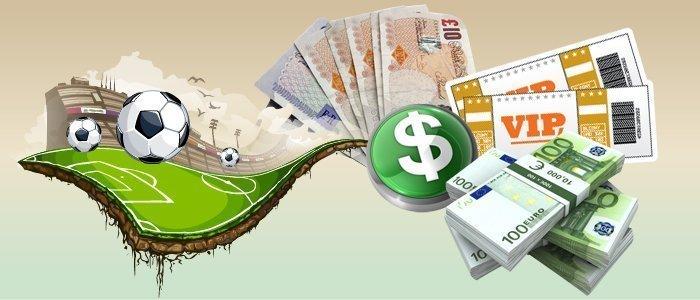Cinco aspectos a ter em conta para Ganhar Dinheiro com Placard