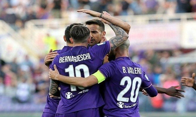 SPAL vs Fiorentina - Análise e Prognósticos - Série A - Itália