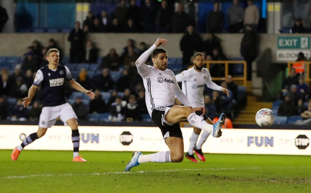 Brentford vs Fulham – Análise e Prognósticos – Championship - Playoffs - Final