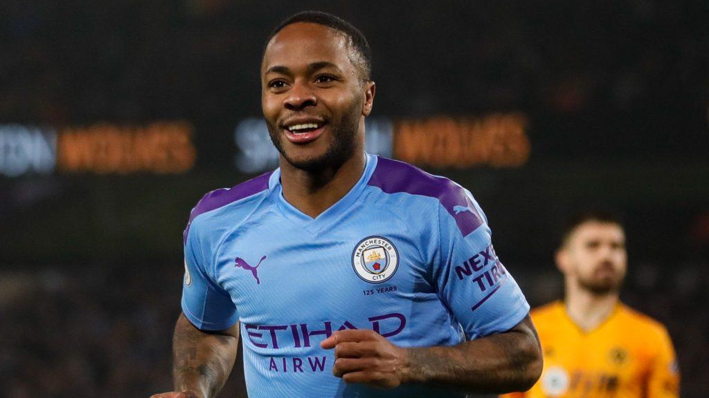 Manchester City - Lyon – Análise e Prognósticos – Liga dos Campeões