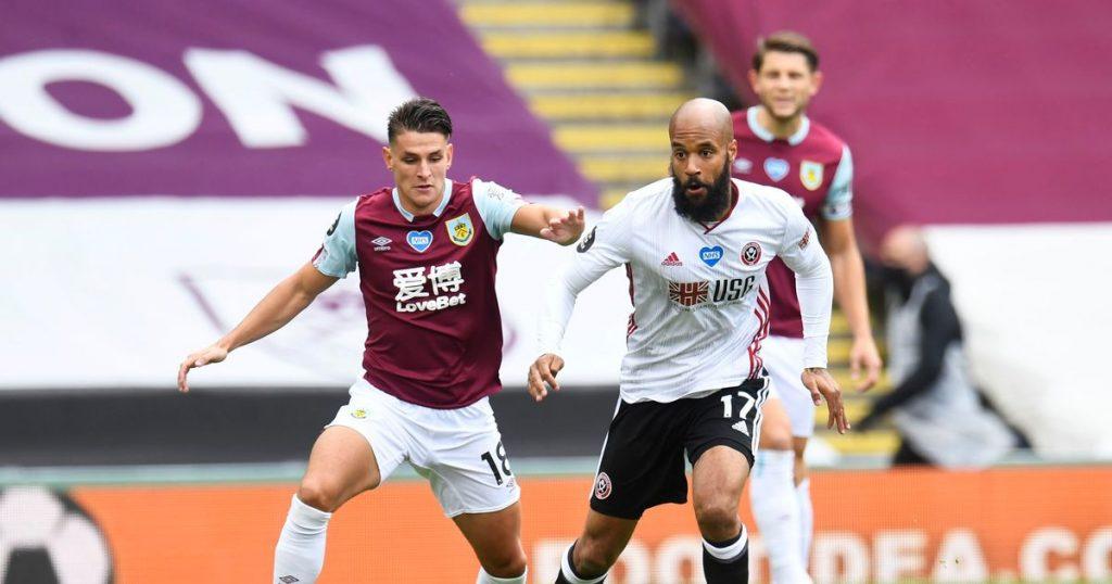 Burnley vs Sheffield United defrontam-se esta Quinta Feira, 17 de Setembro pelas 17:30 horas em jogo para os 32 avos da Taça da Liga de Inglaterra.