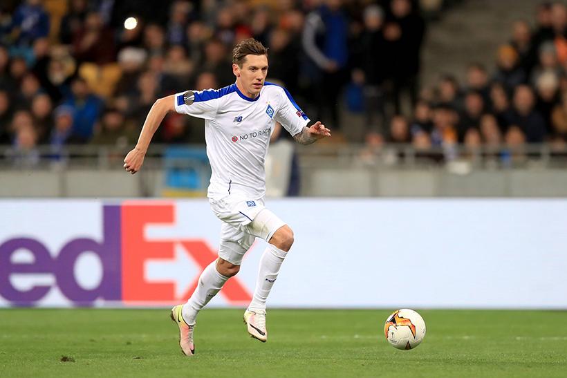 Dynamo Kiev vs AZ Alkmaar – Análise e Prognósticos da Liga dos Campeões