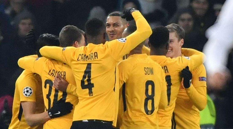 Midtjylland vs Young Boys – Análise e Prognósticos da Liga dos Campeões