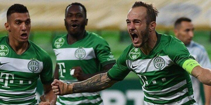 Ferencvaros vs Molde – Análise e Prognósticos da Liga dos Campeões