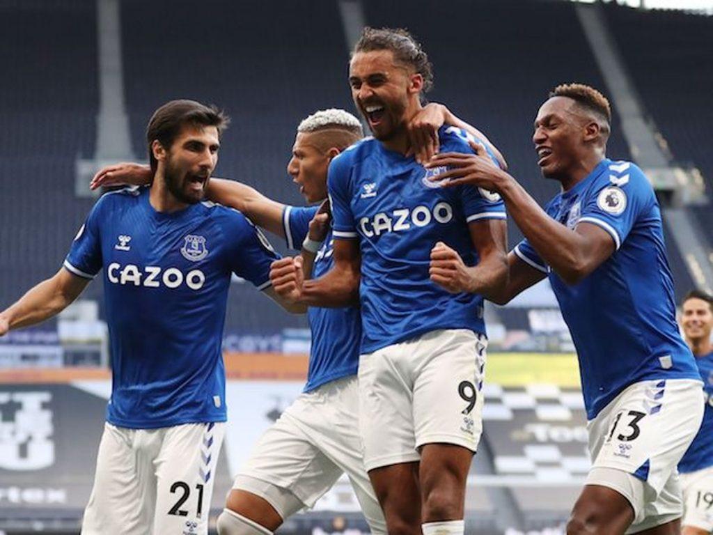 Everton vs Salford City - Análise e Prognósticos – Taça da Liga Inglaterra