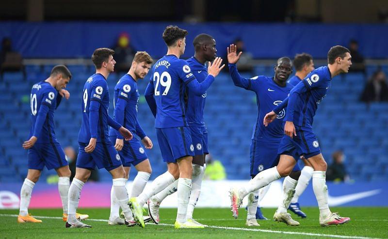 Newcastle United vs Chelsea – Análise e Prognósticos – Premier League