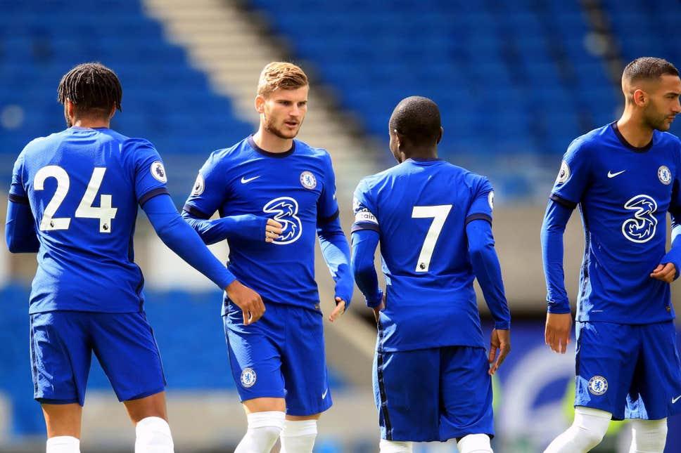 Chelsea vs Southampton – Análise e Prognósticos – Premier League