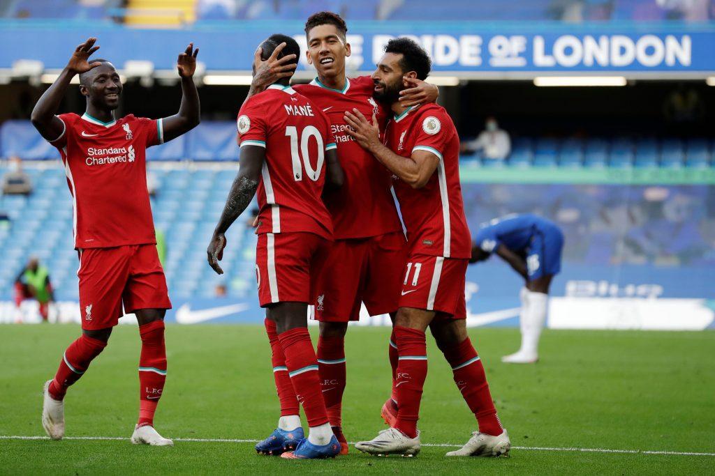 Ajax vs Liverpool – Análise e Prognósticos – Liga dos Campeões