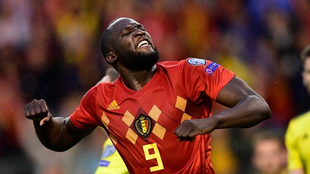 Bélgica vs Costa do Marfim – Análise e Prognósticos – Jogo Particular