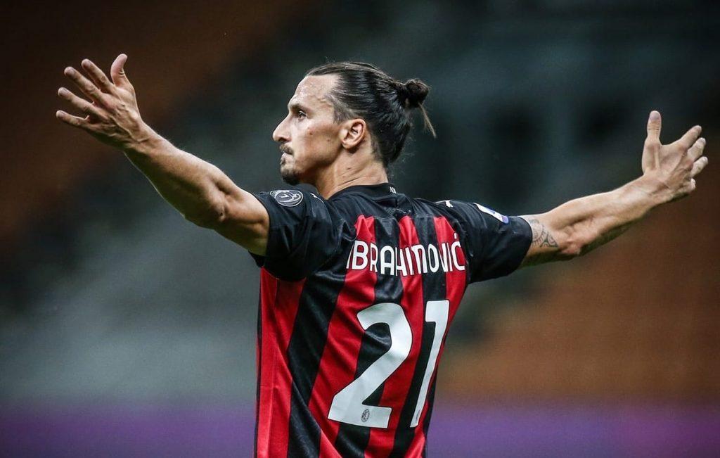 Análise pré jogo Nápoles vs AC Milan