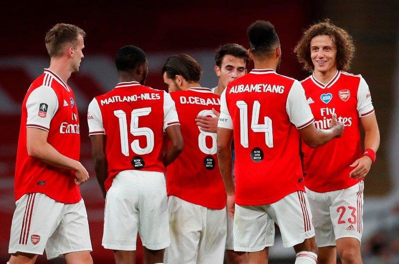 Arsenal vs Aston Villa – Análise e Prognósticos – Premier ...