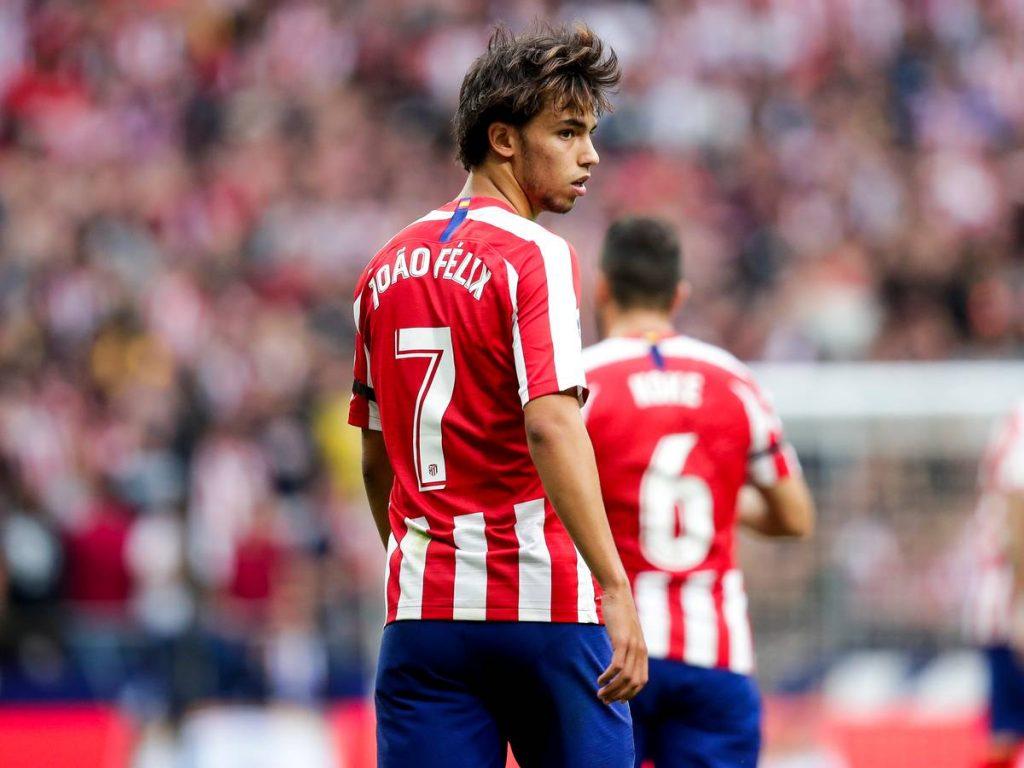 Análise pré jogo Atlético Madrid vs Lokomotiv Moscovo