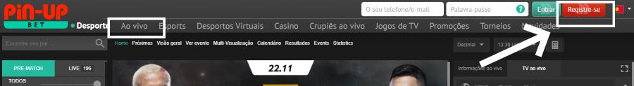 Como assistir Paredes Benfica online, ao vivo e grátis