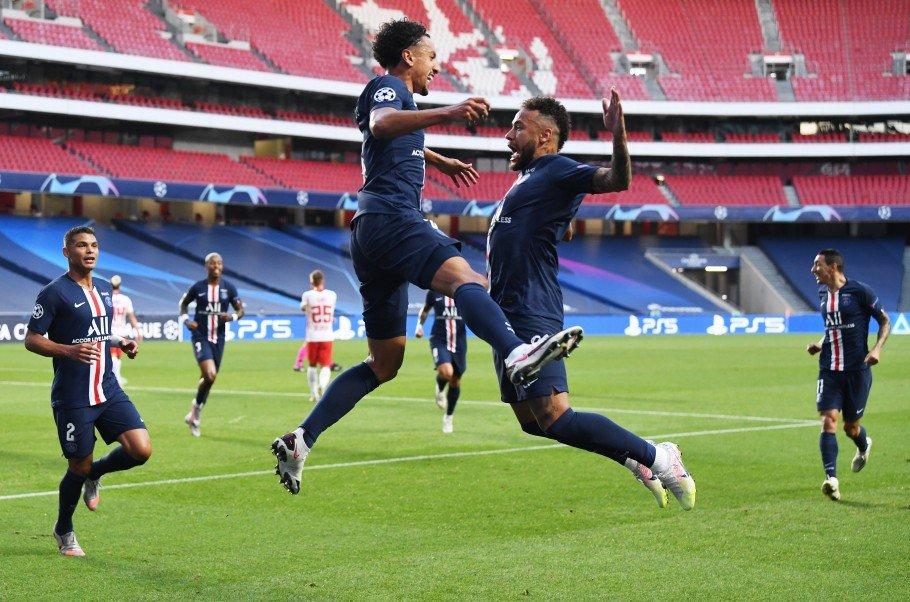 Mónaco vs PSG – Análise e Prognósticos – Ligue 1 - França