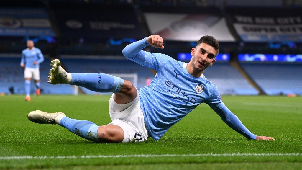 Análise pré jogo Manchester City vs Marseille