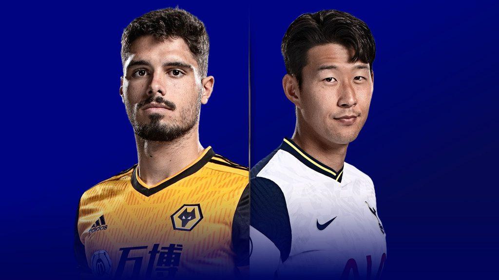 Wolves vs Tottenham – Análise e Prognósticos – Premier League