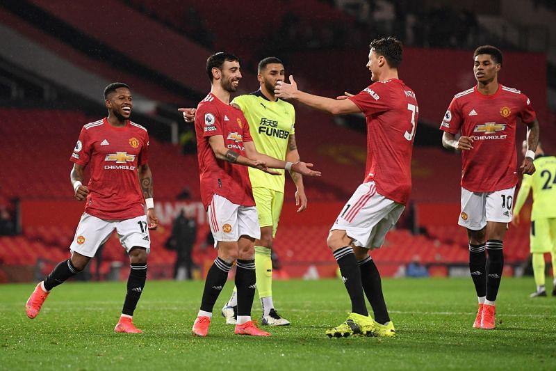 Análise pré jogo Roma vs Man United