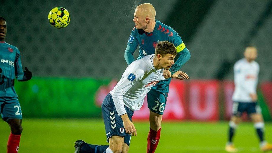 Aarhus vs Aalborg – Análise e Prognósticos para Liga Conferência - Final