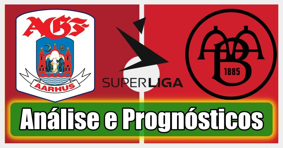 Aarhus vs Aalborg – Análise e Prognósticos – Liga Conferência - Playoffs - Final
