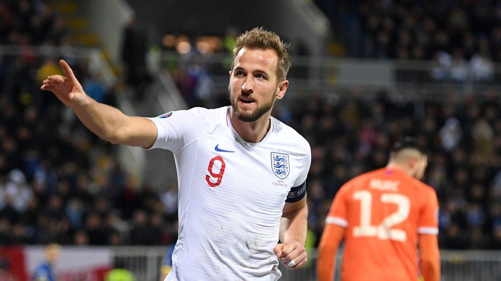 Inglaterra vs Roménia – Análise e Prognósticos para o jogo Amigável