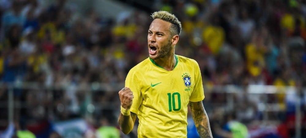 Brasil vs Venezuela - Análise do Jogo para a Copa América de 2021