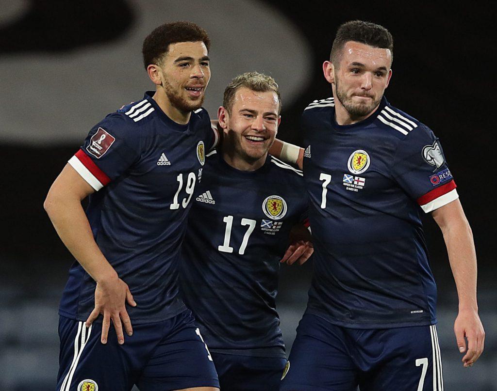Escócia vs Republica Checa - Análise Jogo para o Campeonato da Europa