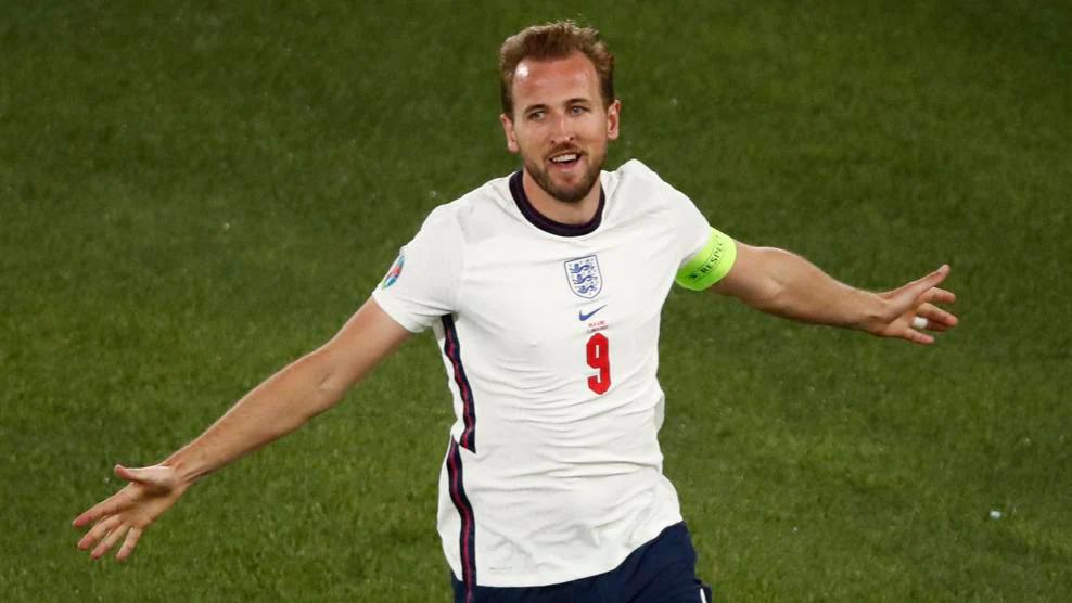Inglaterra vs Dinamarca - Análise do Jogo para o Campeonato da Europa